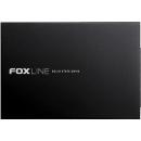 Foxline FLSSDX5SE FLSSD512X5SE Твердотельный накопитель