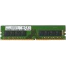 Samsung M378A4G43MB1-CTD Оперативная память