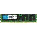 Crucial 32GB DDR4 Серверная оперативная память