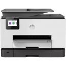 HP OfficeJet Pro 9020 Струйный МФУ