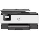 HP OfficeJet 8013 Струйный МФУ