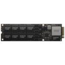 Samsung PM983 (MZ1LB960HAJQ-00007) Серверный твердотельный накопитель
