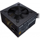 Cooler Master MWE 700 Bronze V2 Блок питания