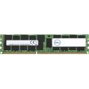 Dell 32GB Серверная оперативная память