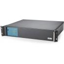 UPS Powercom King Pro RM KIN-1000AP Источник бесперебойного питания