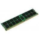 Kingston KTH-PL429D8/16G Серверная оперативная память