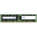 Dell 64GB Серверная оперативная память