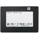 Dell 400-BDPQ (400-BDPQ) Серверный твердотельный накопитель