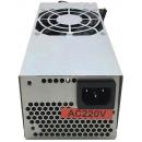 HIPER HP-450TFX Блок питания