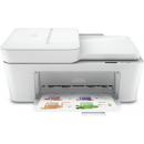 HP DeskJet Plus 4120 Струйный МФУ