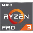 AMD Ryzen 3 PRO 3200G (OEM) Процессор