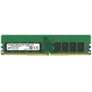 Samsung M393A8G40MB2-CVF 64GB DDR4 Серверная оперативная память