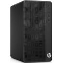 HP 290 G4 MT Компьютер