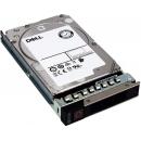 Dell S4510 (400-BDQU) Серверный твердотельный накопитель