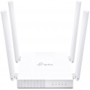 TP-Link Archer C24 Маршрутизатор