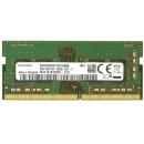 Samsung M471A1K43DB1-CTD Оперативная память
