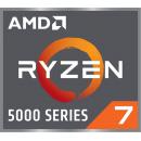 AMD Ryzen 7 5800X (OEM) Процессор