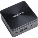 Gigabyte BRI5H-10210 Платформа для ПК