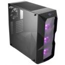 Cooler Master MCB-D500D-KANN-S00 Корпус без блока питания