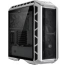 Cooler Master MCM-H500P-WGNN-S00 Корпус без блока питания