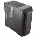 Cooler Master  MCB-B510L-KANN-S02 Корпус без блока питания