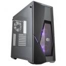 Cooler Master  MCB-K500D-KGNN-S00 Корпус без блока питания