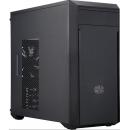 Cooler Master MCW-L3S2-KN5N Корпус без блока питания