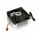 Cooler Master CPU Cooler  DK9-7G52A-0L-GP Кулер