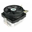 Cooler Master CPU Cooler DK9-9ID2A-0L-GP Кулер
