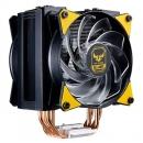 Cooler Master  MAM-T4PN-AFNPC-R1 Кулер
