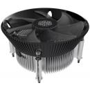 Cooler Master Кулер для процессора RR-I70-20FK-R1