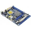 ASROCK G41M-VS3 R2.0, LGA 775, Intel G41, mATX, Ret Материнская плата