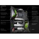 GIGABYTE Z390 AORUS ULTRA, LGA 1151v2, Intel Z390, ATX, Ret Материнская плата