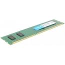 Crucial CT25664BD160BJ Оперативная память