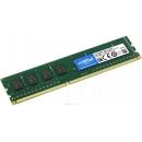 CRUCIAL CT51264BD160BJ DDR3L Модуль памяти 4Гб 1600, DIMM