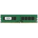 Crucial CT8G4DFS824A Оперативная память