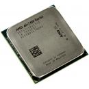 AMD A6 7470K, SocketFM2+ OEM Процессор AD747KYBI23JC