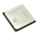 AMD A10 7700K, SocketFM2+ OEM Процессор AD770KXBI44JA