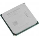 AMD A10 7890K, SocketFM2+ OEM Процессор AD789KXDI44JC