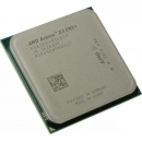 AMD Athlon II X4 830, SocketFM2+ OEM Процессор AD830XYBI44JA