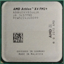 AMD Athlon II X4 840, SocketFM2+ OEM Процессор AD840XYBI44JA