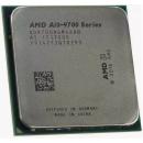 AMD A10 9700, SocketAM4 OEM Процессор AD9700AGM44AB