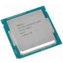 INTEL Celeron Dual-Core G1820 LGA 1150 OEM CM8064601483405SR1CN Процессор