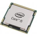 INTEL Core i5 4460, LGA 1150 OEM CM8064601560722SR1QK Процессор