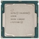 Intel Celeron G4920 tray  CM8068403378011SR3YL Процессор