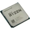 AMD Ryzen 3 1200, SocketAM4 OEM Процессор YD1200BBM4KAE