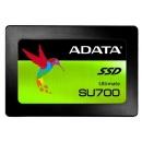 ADATA 240GB SSD SU700 ASU700SS-240GT-C Твердотельный накопитель