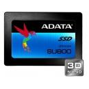 ADATA 128GB SSD SU800 ASU800SS-128GT-C Твердотельный накопитель