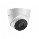 HiWatch DS-T203P (6 mm) HD-TVI видеокамера
