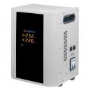 Энергия Hybrid-3000